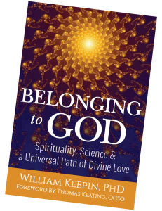 Belonging-to-God-cover