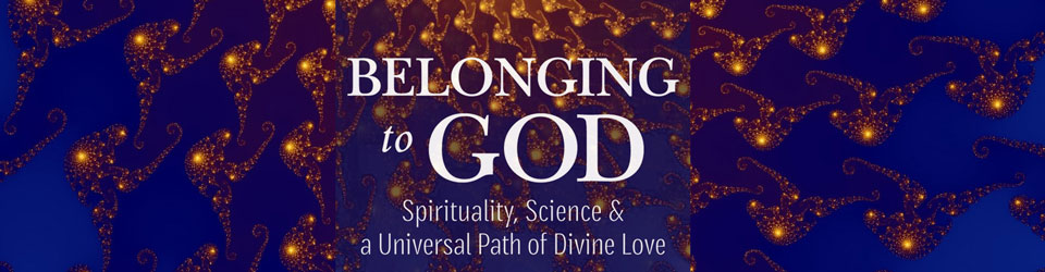 Path Of Divine Love